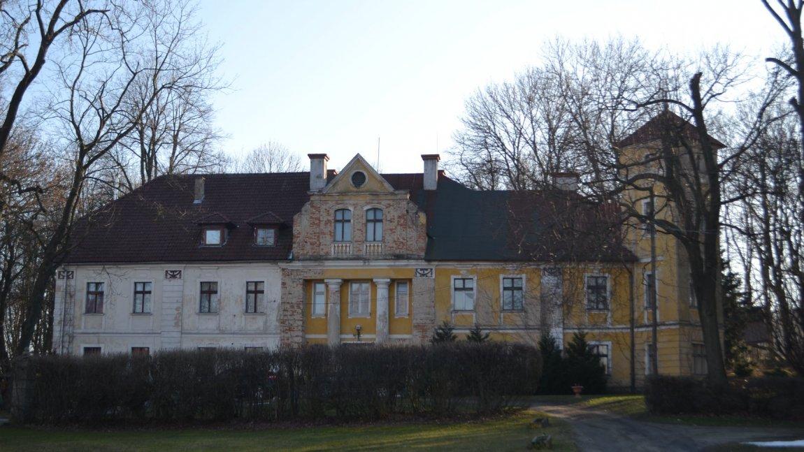 Nowa Rada Sołecka w Jakuszowej