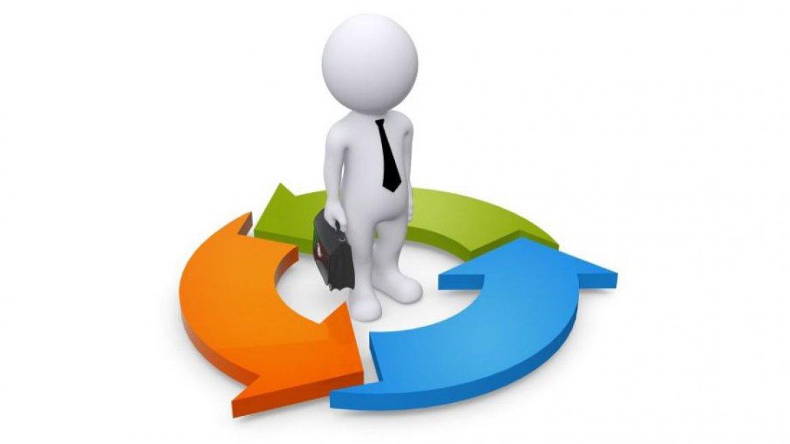 Koronawirus - co dla przedsiębiorców?