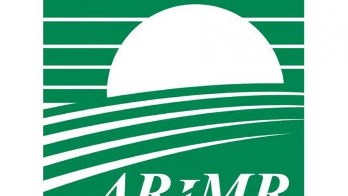 ARiMR od 18 maja otwiera placówki