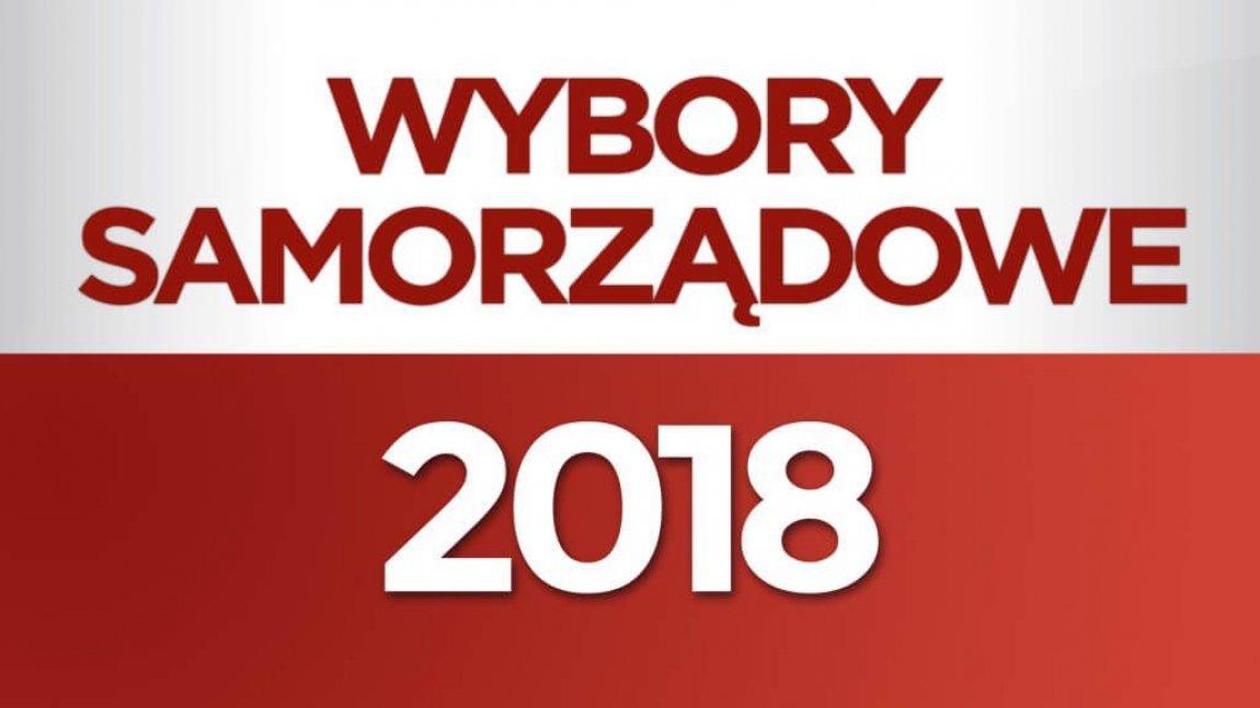 Gmina Paszowice zagłosowała