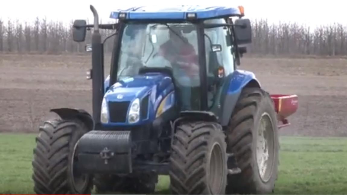 Filmy dla rolników