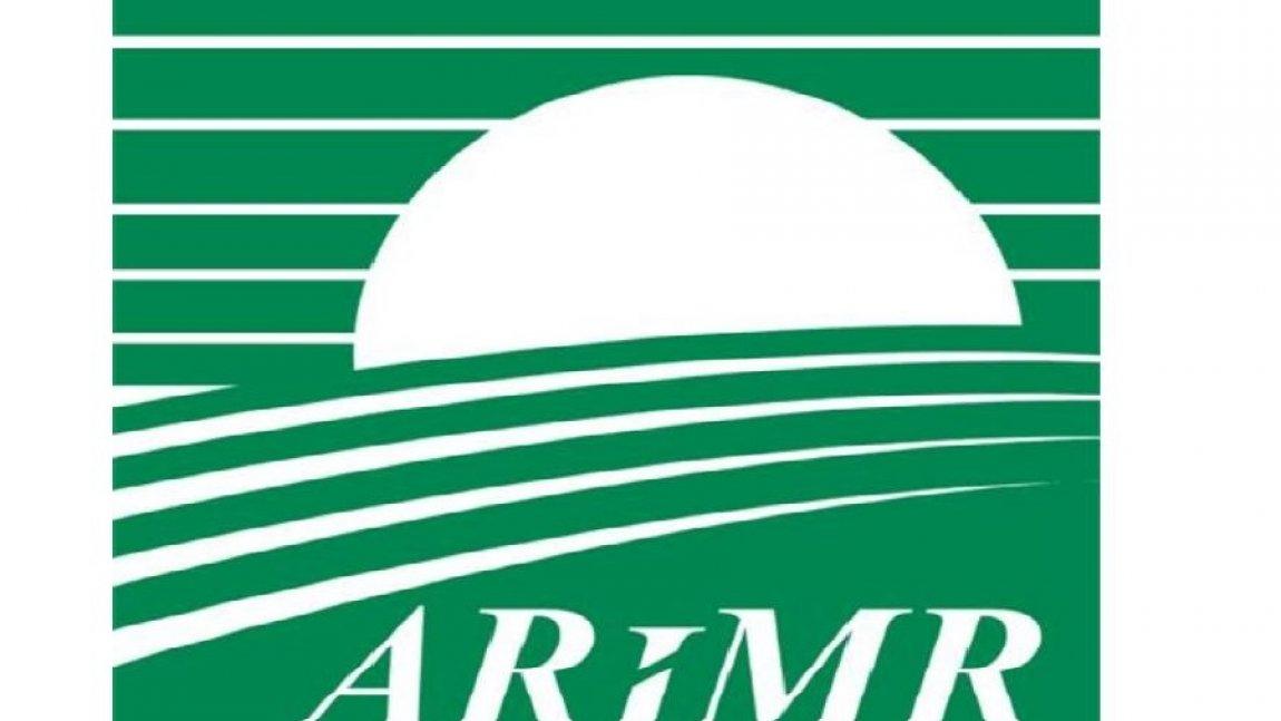 ARiMR: Materiał siewny 2020 – ruszył nabór wniosków