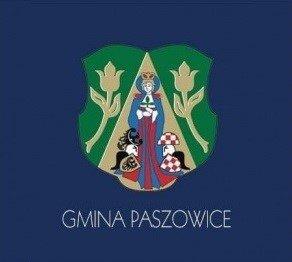 Lista dzieci zakwalifikowanych do Przedszkola Samorządowego w Paszowicach