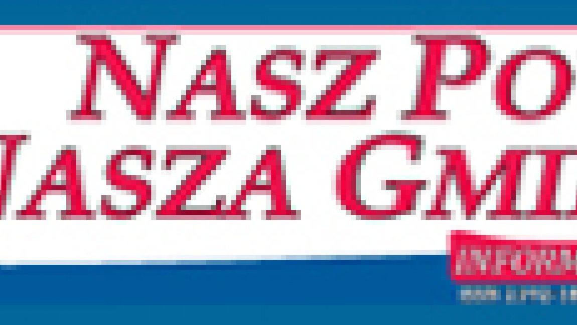 """Nasz powiat, nasza gmina"""