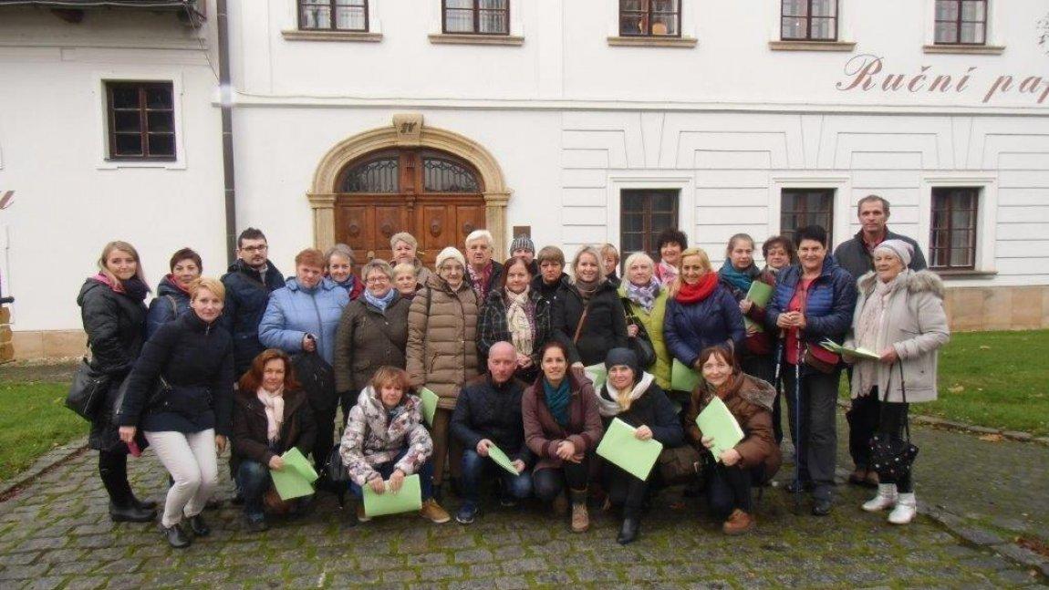 Polsko – czeski kalejdoskop nabiera rozpędu