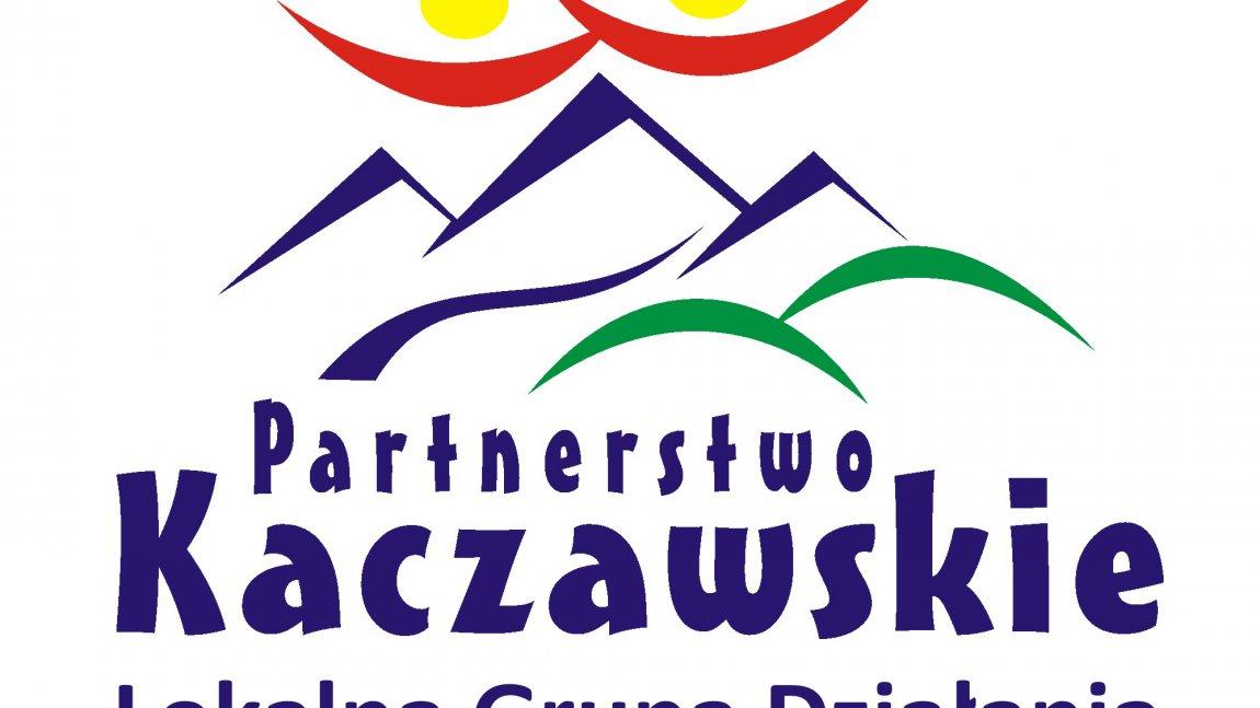 LGD Partnerstwo Kaczawskie – nabory wniosków PROW